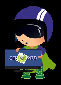 d9e1ef5ba AIRWEB | Domácnosti | Digitální televize WIFI
